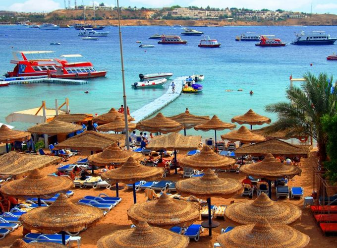 ITTAS HOLIDAYS | Book your holidays, hotels, Best flight rates, tours, transfers, insurance